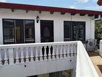 Homes for Rent/Lease in Atenas, Alajuela $350 monthly
