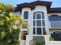 Homes for Rent/Lease in Bf Homes Paranaque, Paranaque City, Metro Manila ₱150,000 monthly