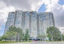 Condos for Sale in Vaughan, Ontario $979,000