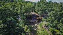 Homes for Sale in River Ridge, Great Cacapon, West Virginia $245,000