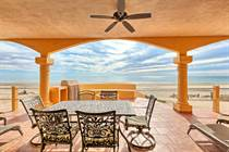 Homes for Sale in Playa Encanto, Puerto Penasco/Rocky Point, Sonora $96,000