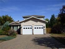 Homes for Sale in Esterhazy, Saskatchewan $399,000
