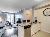 Homes Sold in Orchard, Burlington, Ontario $379,900
