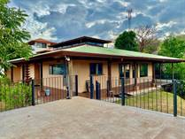 Homes for Sale in Barrio Mercedes, Atenas, Alajuela $350,000