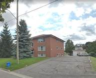 Multifamily Dwellings Sold in Eastdale, Oshawa, Ontario $1,299,000