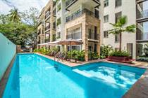 Condos for Sale in Versalles, Puerto Vallarta, Jalisco $224,000