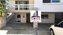 Homes for Rent/Lease in El Cid, MAZATLAN, Sinaloa $25,000 weekly