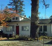 Homes for Sale in Island Lake, Illinois $99,000