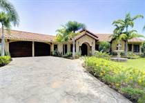 Homes for Sale in Playas Del Coco, Guanacaste $1,395,000