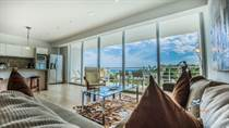 Condos for Sale in magia, Playa del Carmen, Quintana Roo $799,000