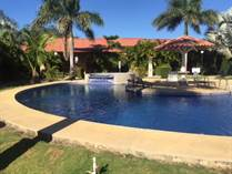 Homes for Sale in Playa Potrero, Guanacaste $70,000