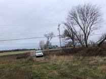 Lots and Land for Sale in Vernon Bridge, Mount Mellick, Prince Edward Island $49,500