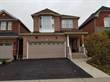 Homes for Rent/Lease in Churchill Meadows, Mississauga, Ontario $1,150 monthly