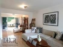 Homes for Sale in Los Laureles, San Rafael, San José $235,000