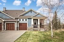 Condos for Sale in Elbow Valley Estates, Rural Rocky View County, Alberta $779,900