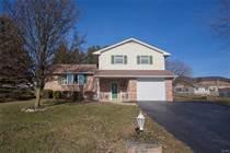 Homes for Sale in Pennsylvania, Plainfield, Pennsylvania $234,900