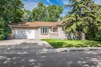 Homes for Sale in Regina, Saskatchewan $309,900