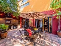 Homes for Sale in Los Frailes, San Miguel de Allende, Guanajuato $529,000