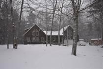 Homes for Sale in South Farmington, Nova Scotia $319,900