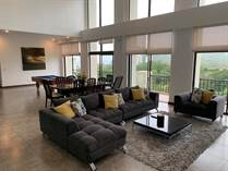 Condos for Sale in Playa Jaco, Jaco, Puntarenas $490,000