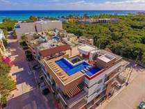 Other for Sale in Coco Beach, Playa del Carmen, Quintana Roo $1,222,000