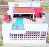 Lots and Land for Sale in Plaza Del Mar, Playas de Rosarito, Baja California $134,999