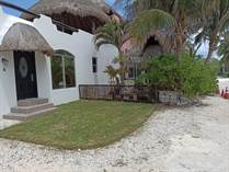 Homes for Sale in Paamul, Solidaridad, Quintana Roo $175,000