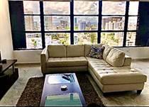 Condos for Rent/Lease in La Ceiba, San Juan, Puerto Rico $3,000 monthly