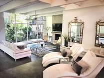 Homes for Sale in Central Park, San Rafael, San José $625,000