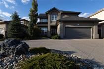 Homes for Sale in Regina, Saskatchewan $779,900