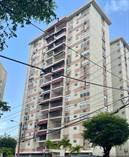Homes for Sale in El Duero, San Juan, Puerto Rico $147,000
