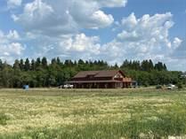 Homes for Sale in Saskatchewan, Humboldt Rm No. 370, Saskatchewan $849,000