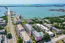 Condos for Sale in Port Belleair, Belleair Bluffs, Florida $274,000