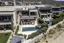 Homes for Sale in Ventanas del Cabo, Cabo San Lucas, Baja California Sur $560,000