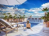 Condos for Sale in Playa del Carmen, Quintana Roo $515,119