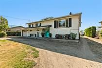 Homes for Sale in Lavington, British Columbia $819,800