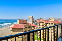 Condos for Sale in Oceana Casa del Mar, Playas de Rosarito, Baja California $249,000