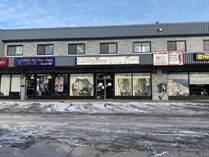 Commercial Real Estate for Sale in Laval, Québec, Quebec $249,000