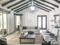 Homes for Rent/Lease in Dorado Beach East, Dorado, Puerto Rico $8,000 monthly