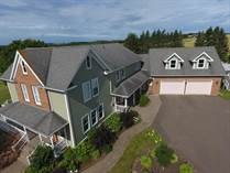 Homes for Sale in East Royalty, Charlottetown, Prince Edward Island $899,000
