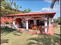 Homes for Sale in Grecia, Alajuela $299,000