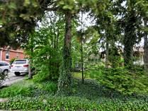 Homes for Sale in Dundas/ Hurontario, Mississauga, Ontario $749,900
