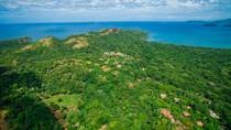 Lots and Land for Sale in Playa Conchal, Guanacaste $39,000