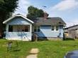 Homes for Rent/Lease in Rockford   , Illinois $675 monthly