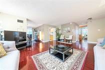 Condos for Sale in Mississauga, Ontario $629,000