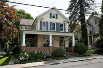 Homes for Sale in Pennsylvania, Bangor, Pennsylvania $182,000