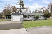 Homes for Sale in  Lakewood, Lakewood, Washington $299,950