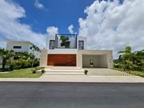 Homes for Sale in Punta Cana Village, Punta Cana, La Altagracia $625,000
