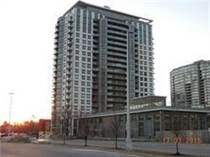 Homes for Rent/Lease in Kennedy/Sheppard, Toronto, Ontario $1,950 one year