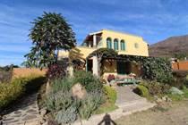 Homes for Sale in Ajijic West, Ajijic, Jalisco $329,000